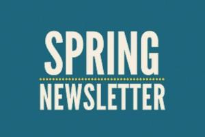springnewsletter_200x300