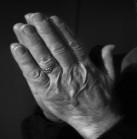praying_hands1.jpg