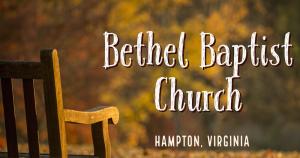 BETHEL_Hampton_VA_smaller