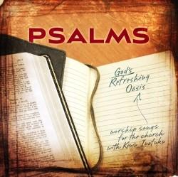psalmsthumb
