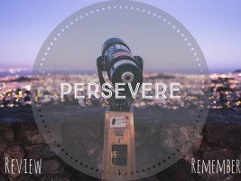 persevere_city