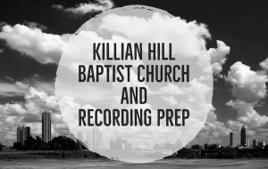 Killian_SMALLER