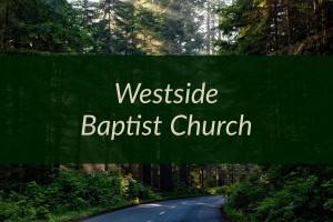 westside_baptist